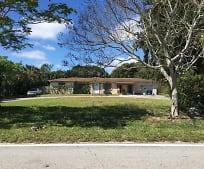 13800 N Miami Ave, Opa-locka North, FL