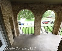 6346 Goliad Ave, Lakewood Heights, Dallas, TX