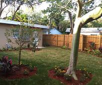 204 NE 10th Ave, Virginia Shuman Young Montessori School, Fort Lauderdale, FL