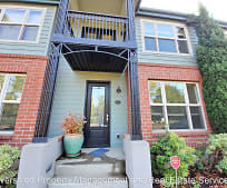 364 NE Water Ave, Albany, OR