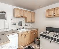 Kitchen, 2734 South Park Rd