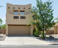 11708 Terra Bonita Way SE, Juan Tabo Hills, Albuquerque, NM