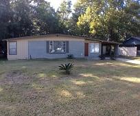 902 Le Brun Dr, Normandy Village, Jacksonville, FL
