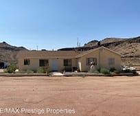2486 W Historic Rte 66, Kingman, AZ