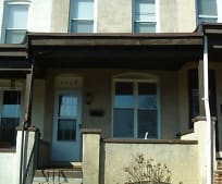 3626 Beech Ave, Wyman Park, Baltimore, MD