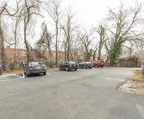 6021 N Park Ave, Fern Rock, Philadelphia, PA