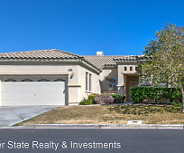 3282 Squire St, The Willows, Summerlin South, NV
