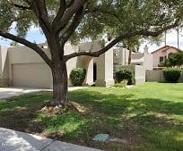 9073 E Meadow Hill Dr, Redfield Elementary School, Scottsdale, AZ