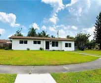 19701 Christmas Rd, Cutler Bay, FL