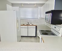 Kitchen, 400 Deer Creek Rd