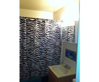Bathroom, 120 Kindred Ave