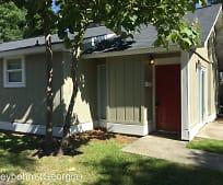 1431 Stovall St, Augusta, GA