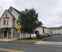 27 E Elizabeth Ave, Linden, NJ