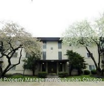 445 S Cleveland Ave, Arlington Heights, IL