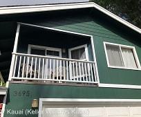 3695 Koloa Rd, Kalaheo, HI