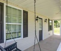 37127 Butts Ln, Purcellville, VA