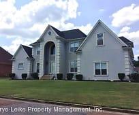 7219 Heritage Oak Dr, Lake Village, Memphis, TN