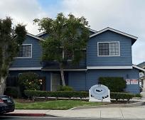350 Avocado St, Newport Boulevard (CA 55), Orange County, CA