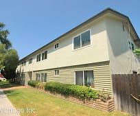 2425 E 5th St, Bluff Heights, Long Beach, CA