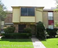 9505 Fondren Rd, Braeburn, Houston, TX