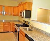 Kitchen, 79 Wildwood St
