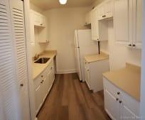2 Bedroom Apartments For Rent In North Miami Fl 113 Rentals