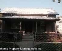 716 Johnson St, Red Bluff, CA