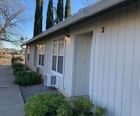 Building, 963 West St