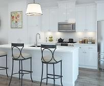 Kitchen, 1769 Winnetka Rd
