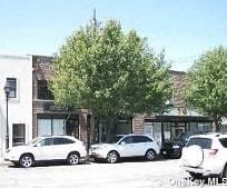 513 Central Ave 107, Massapequa, NY
