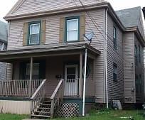 327 Boyles Ave, New Castle, PA