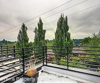 300 26th Ave E, Madison Valley, Seattle, WA