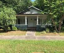 1251 Grove Ave, Waycross, GA