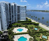 1801 S Flagler Dr, Mango Promenade, West Palm Beach, FL
