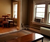 Bedroom, 323 Cleaver II Blvd