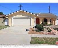 880 W Verdulera St, Sterling Hills, Camarillo, CA