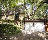 Building, 2938 Westlake Cove