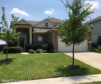 1609 Greenside Dr, Teravista, Austin, TX