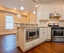 Kitchen, 935 Greenwood Ave NE
