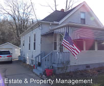 339 Cole St, East Peoria, IL