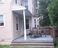 348 N George St, East Lampeter, PA
