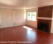 Living Room, 9245 Sunglow St
