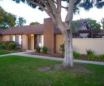 Building, 3426 Apricot Tree Way
