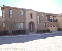 11320 Corsica Mist Ave, The Paseos, Las Vegas, NV