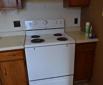 Kitchen, 192 Lover Ln