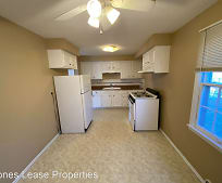 2630 Kennedy Dr, East Moline, IL