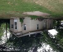 2312 Meadow Ave, Joplin, MO