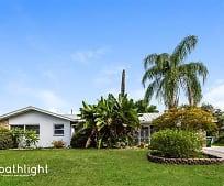 631 SE 34th St, Bimini Basin, Cape Coral, FL