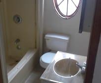 Bathroom, 1173 Sargeant St