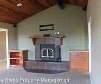 11812 Wildwood Ranch Rd, Penn Valley, CA